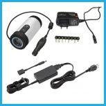Hálózati adapter(AC)