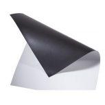 Bevonatos papírok, fotópapírok