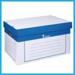 Archiváló konténerek