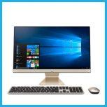 All in One számítógép