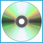 Archiváló és MediDisc lemezek