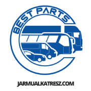 autófelszerelés webáruház