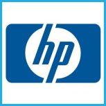 Eredeti fekete tintapatronok HP-hoz