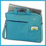 Notebook, tablet, és egyéb táskák