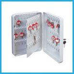 Biztonságtechnikai Kulcsszekrények