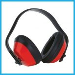Hallásvédők