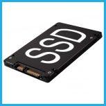 SSD meghajtók, Sata III csatlakozóval