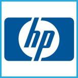 Kompatibilis tintapatronok HP készülékekhez, fekete