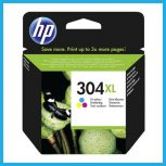 Eredeti tintapatron multipack HP-hoz