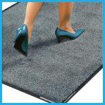 Szennyfogó szőnyegek
