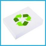 80 g-os környezetbarát irodai papírok