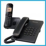 Asztali telefonok és kiegészítők
