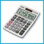 Egyéb számológépek