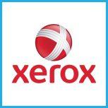 Kompatibilis lézertonerek Xerox készülékekhez, színes