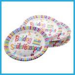 Születésnapi termékek