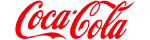 Coca-cola, bestoffice.hu, irodaszer
