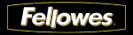 Fellowes, bestoffice.hu, irodaszer