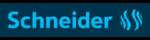 Schneider, bestoffice.hu, irodaszer